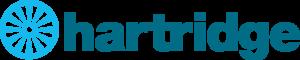 hartrigde logo
