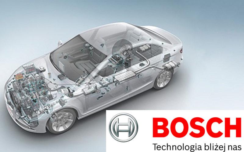 bosch980x635