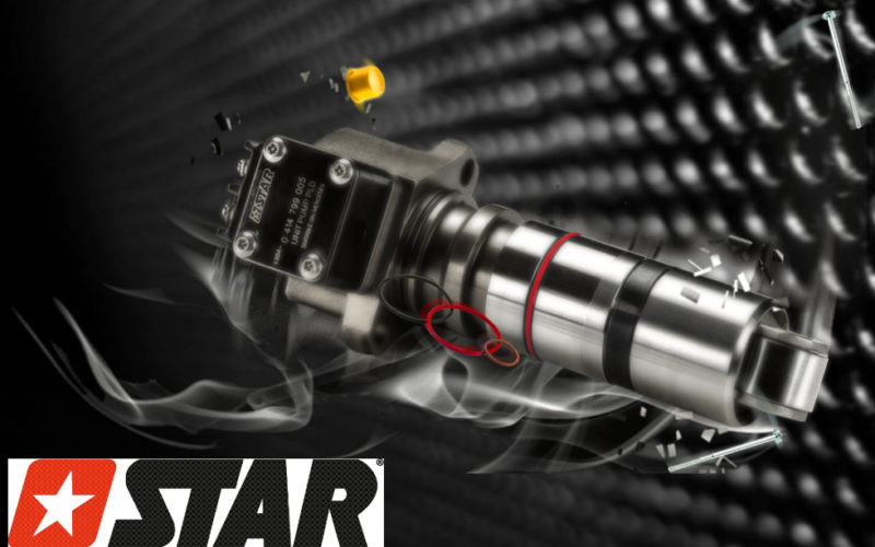 star980x635
