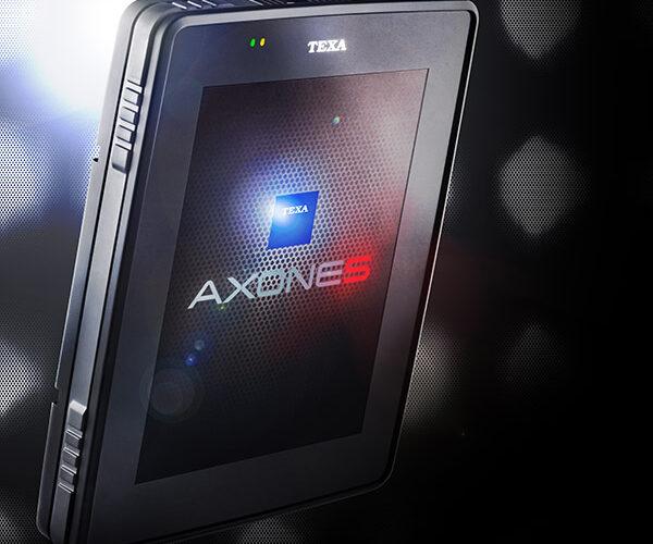 texa_axone5