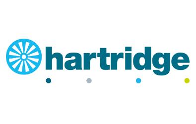 hartridge_395x250