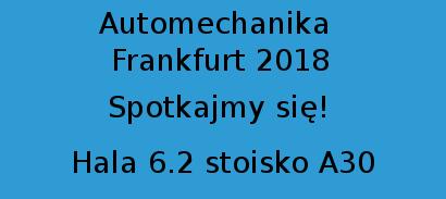 automechanika_spotkajmy_sie