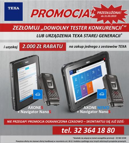 zlomowanie_promocja